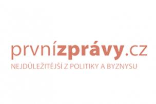 Odtrhne se Jižní Město od hlavního města Prahy?